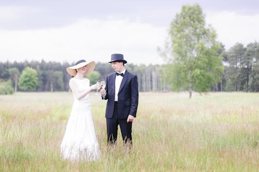 www.kr-foto.pl DiD-8