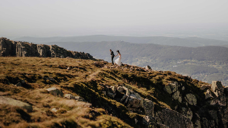 fotograf – Zielona Góra – Żary-11