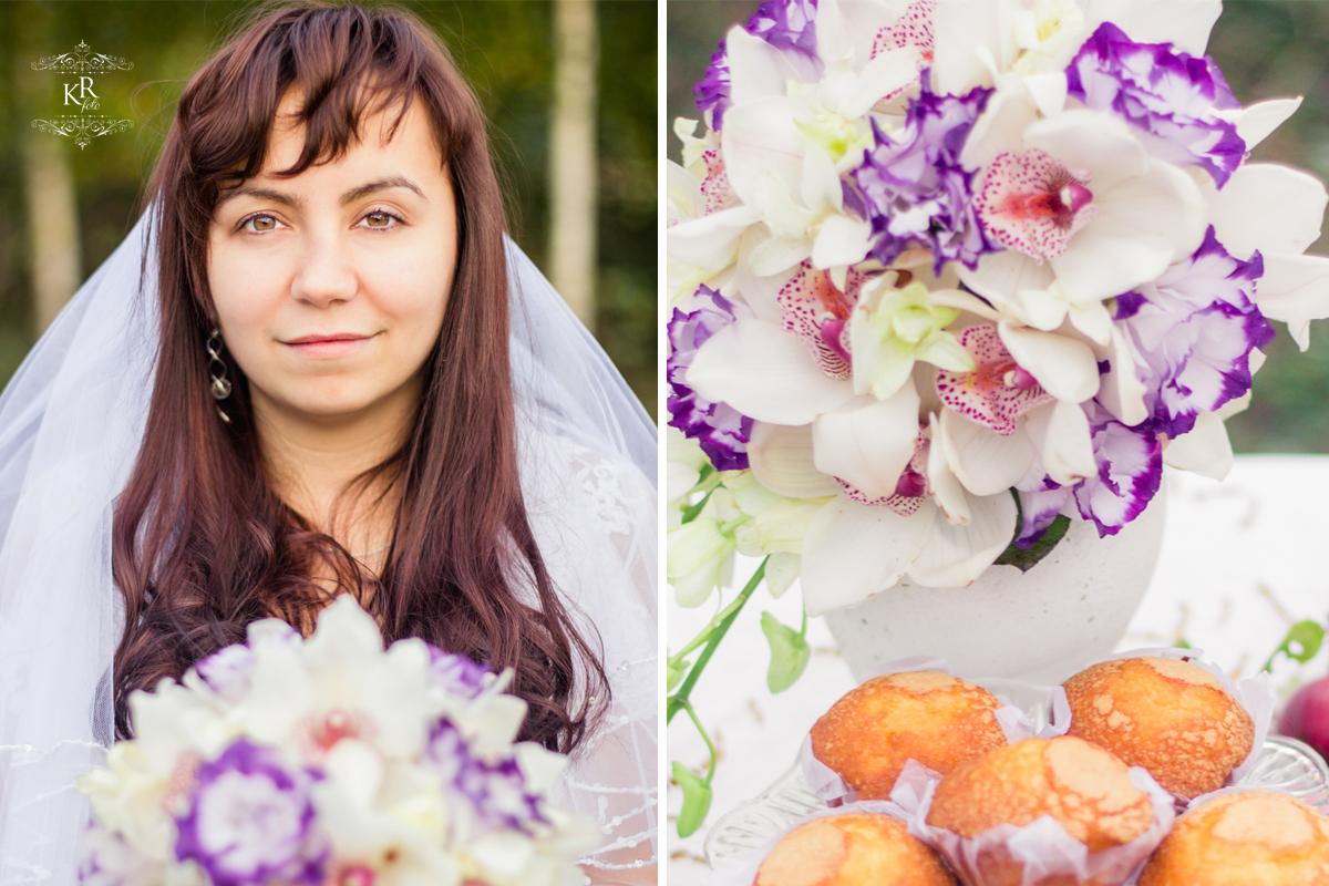 11 fotografia ślubna - Żary