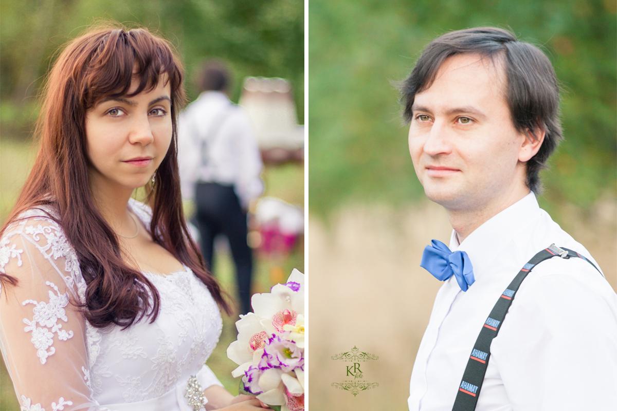19 fotografia ślubna - Żary