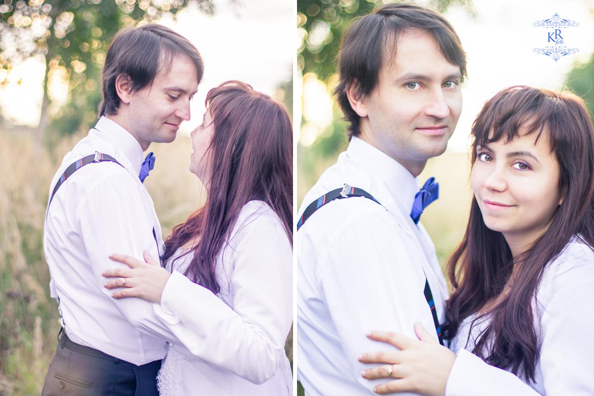 21 fotografia ślubna - Żary