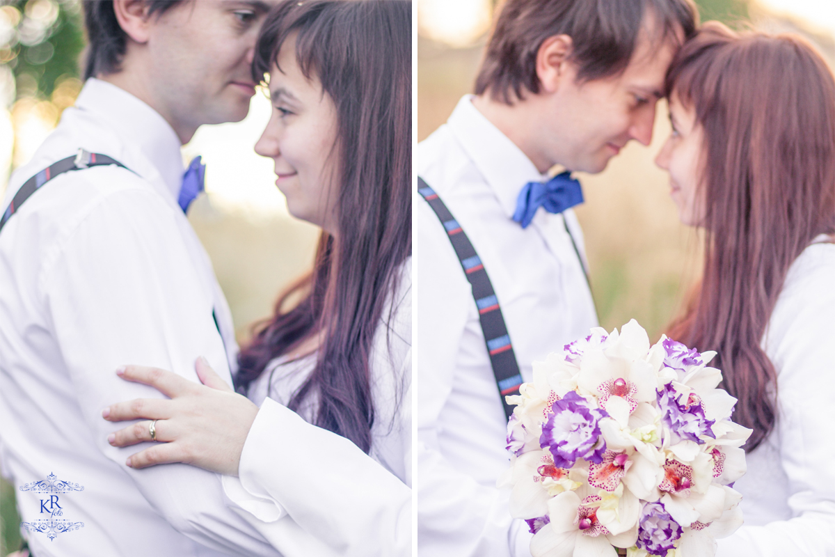 26 fotografia ślubna - Żary
