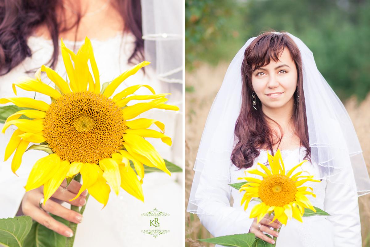 7 fotografia ślubna - Żary