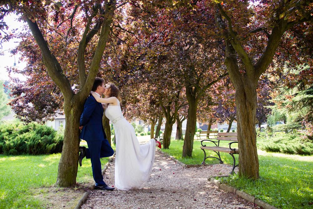 3 fotograf ślubny Zielona Góra