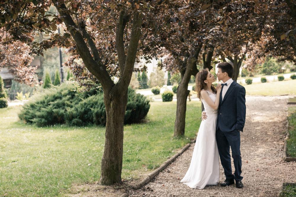7 fotograf ślubny Świebodzin