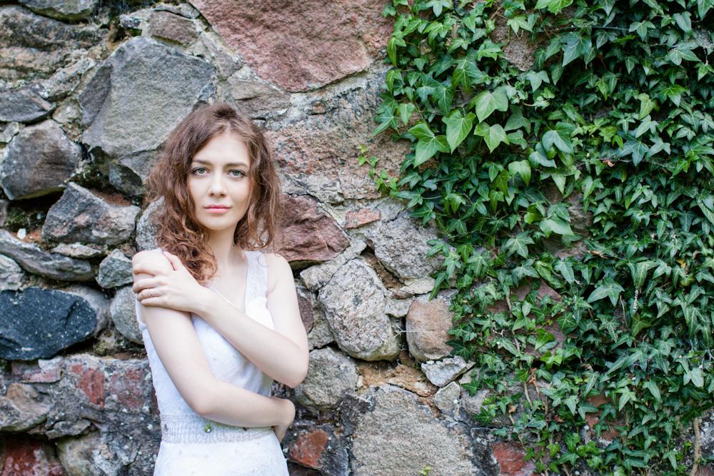 fotograf ślubny Śwoebodzin Zielona Góra