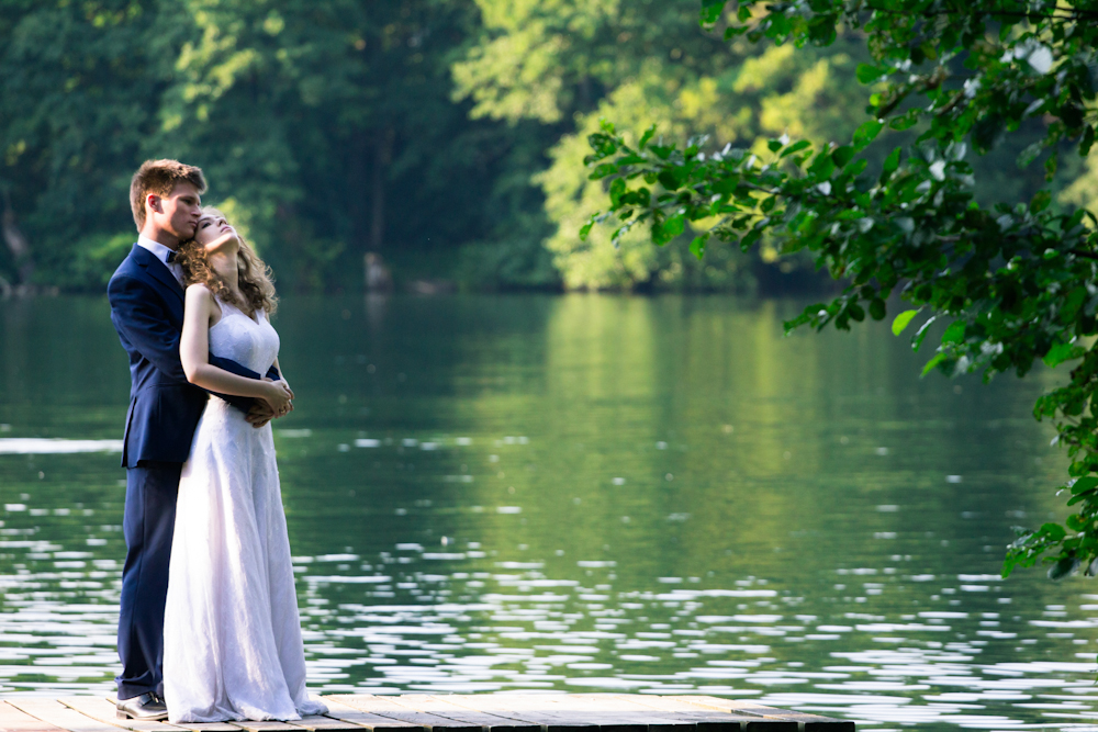 fotograf plener ślub Zielona Góra Sulechów