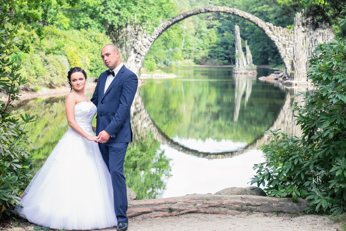 1fotograf ślub