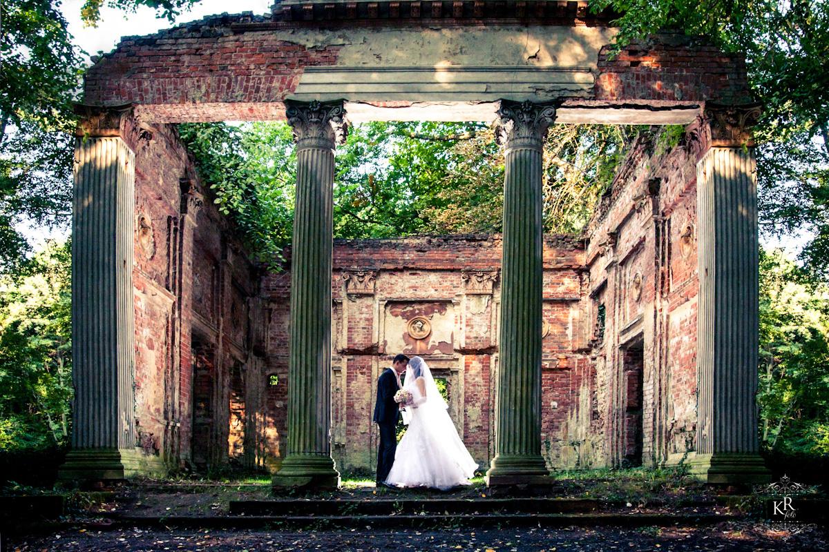 1 fotograf ślubny - krosno odrzańskie