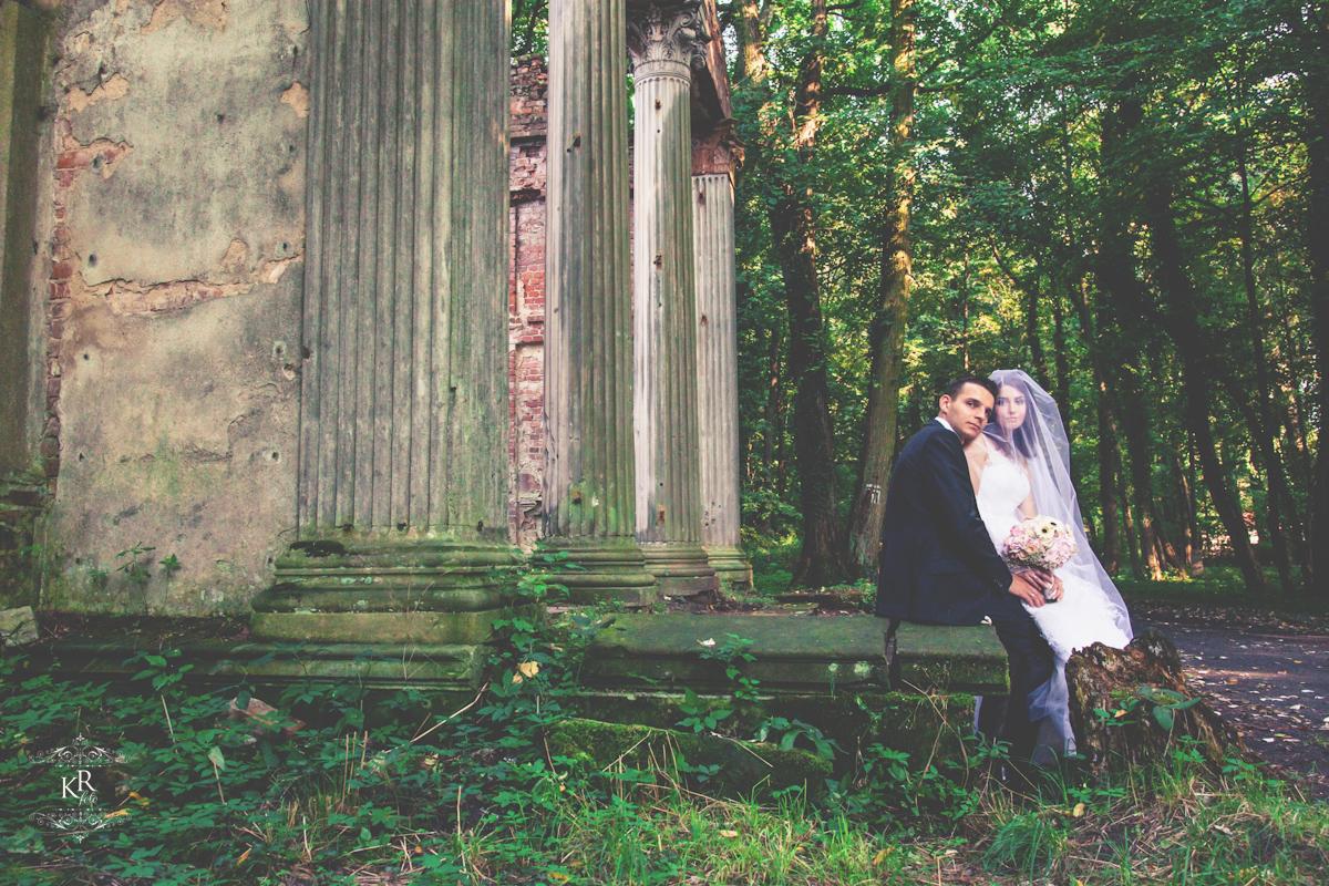 10 fotograf ślubny - krosno odrzańskie