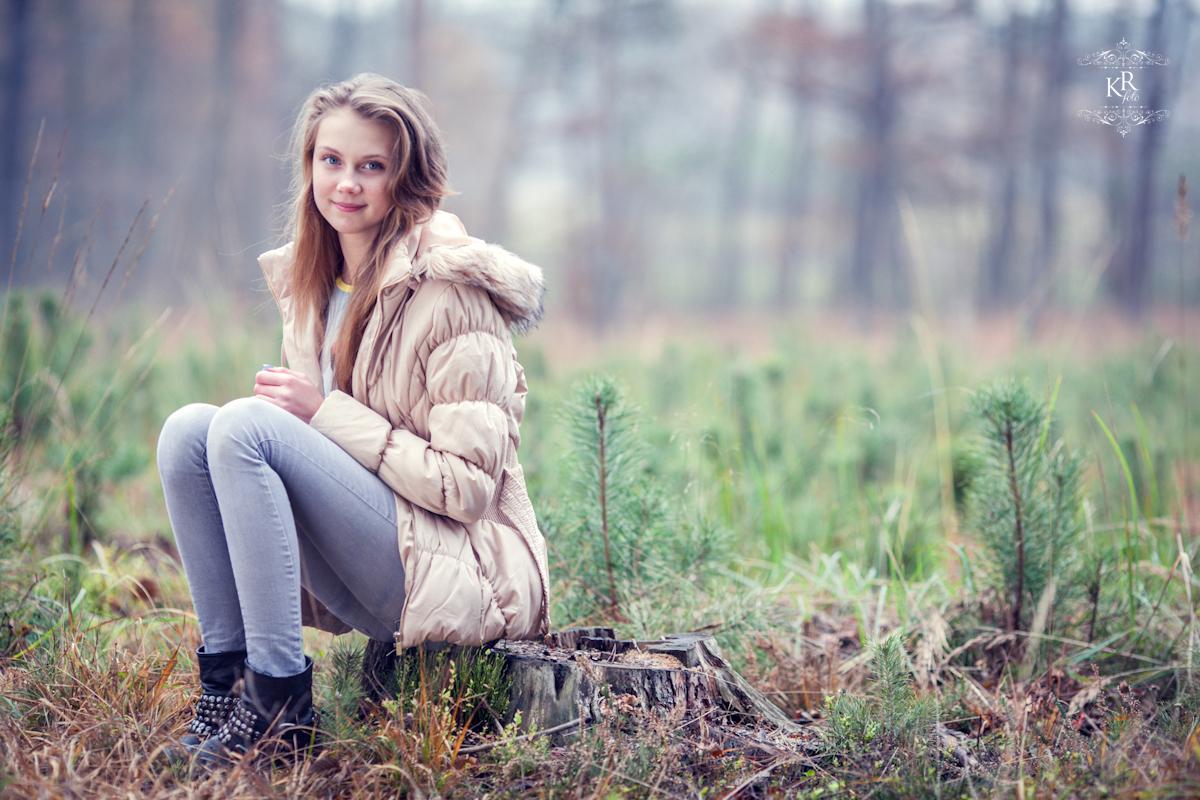 11 fotografia rodzinna - Zielona Góra
