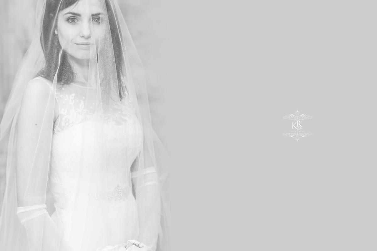 13 fotograf ślubny - krosno odrzańskie
