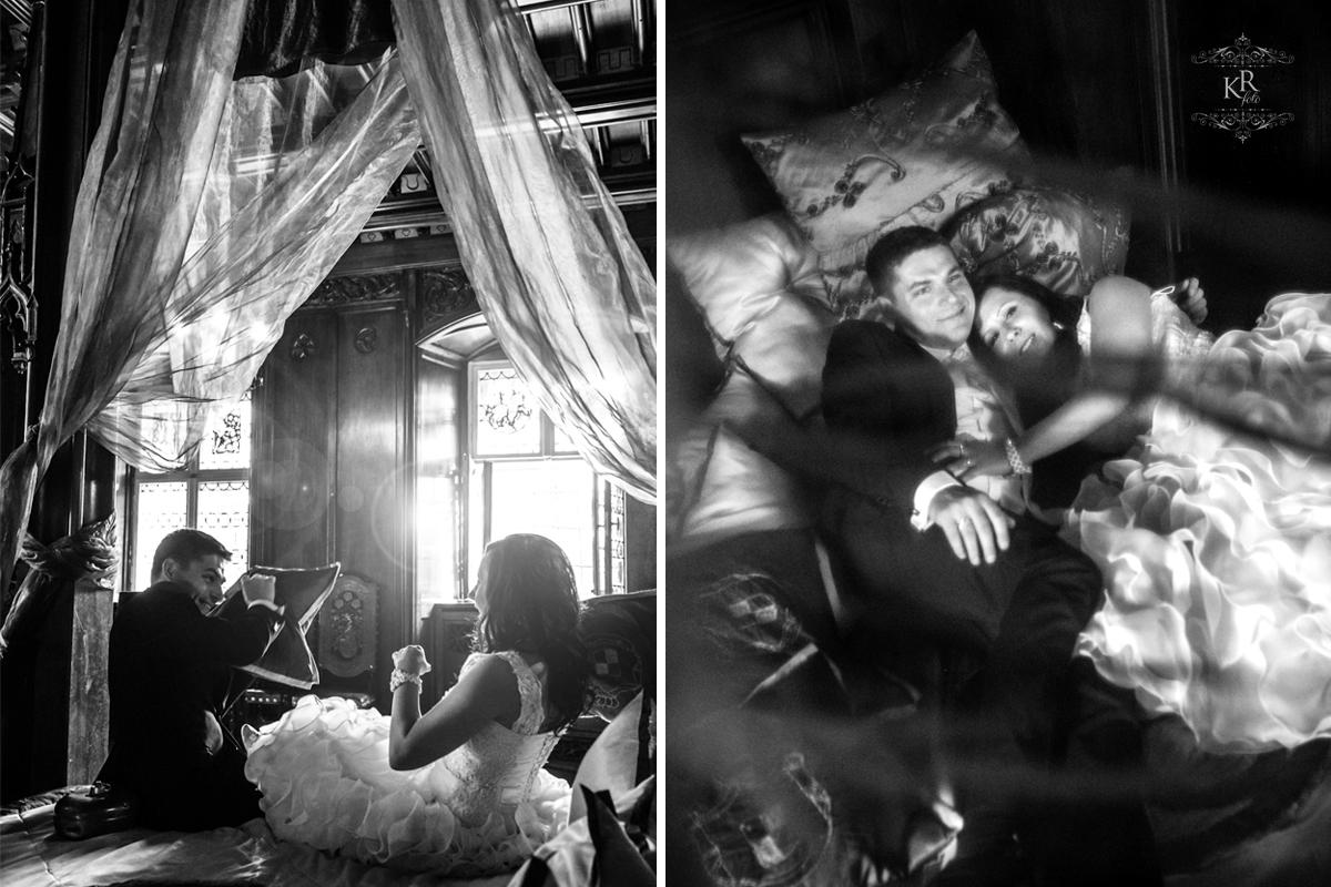 13 fotografia ślubna lubuskie