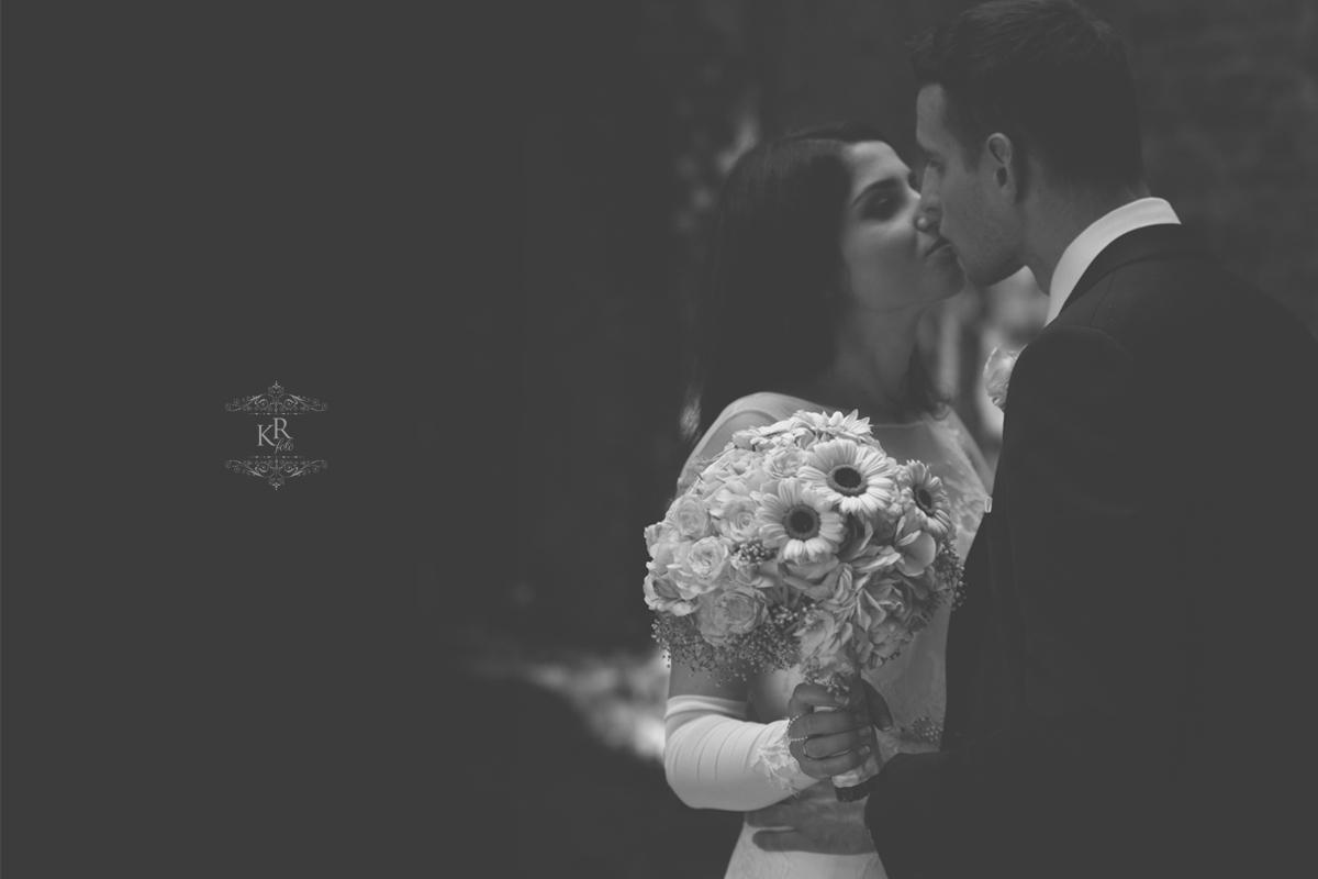 14 fotograf ślubny -Żagań