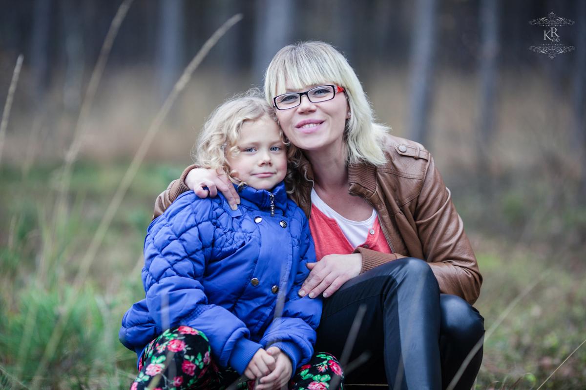 14 fotografia rodzinna - Zielona Góra