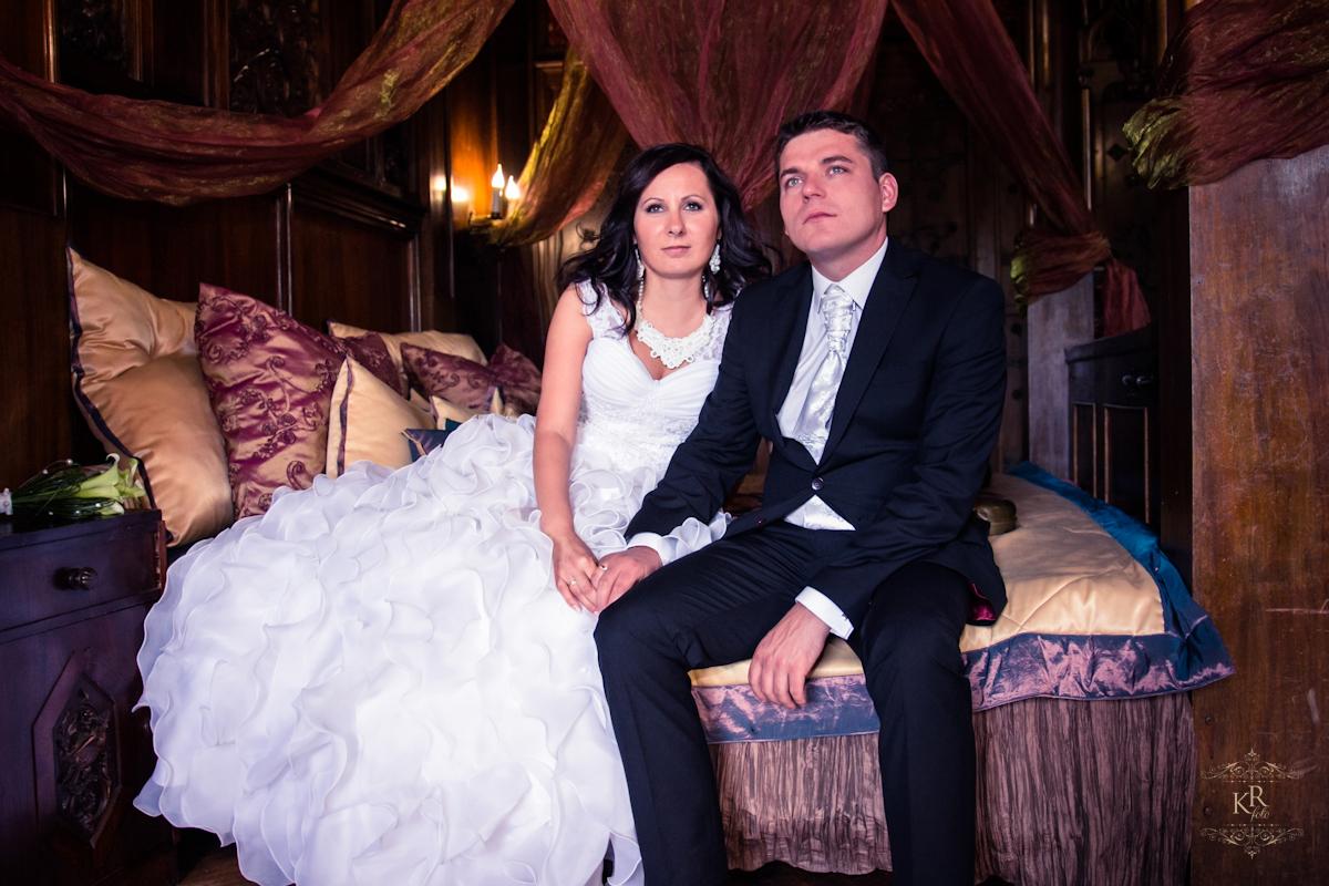 16 fotografia ślubna żary