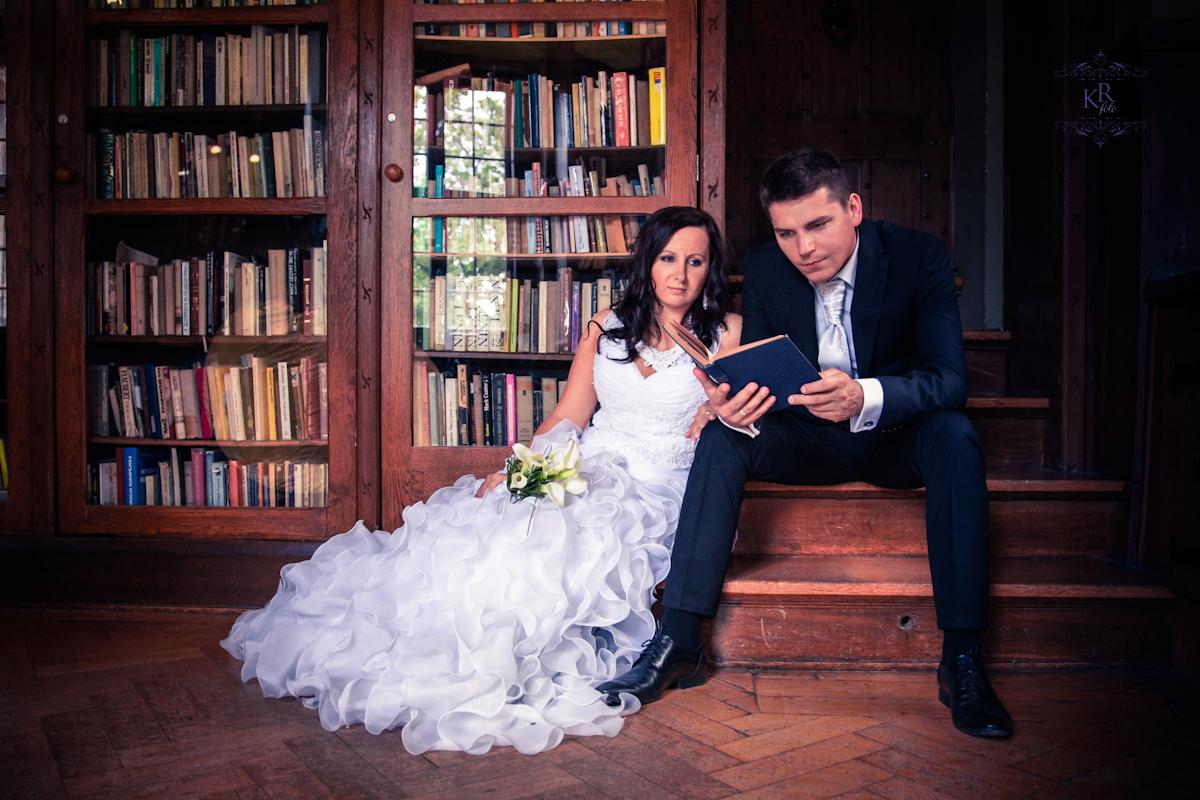 2 fotografia ślubna lubsko