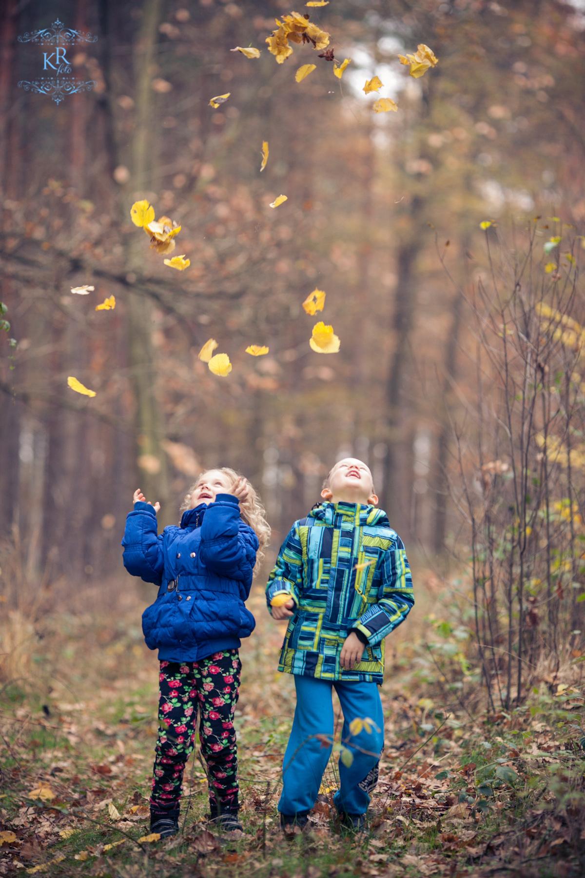 23 fotografia rodzinna - Żary