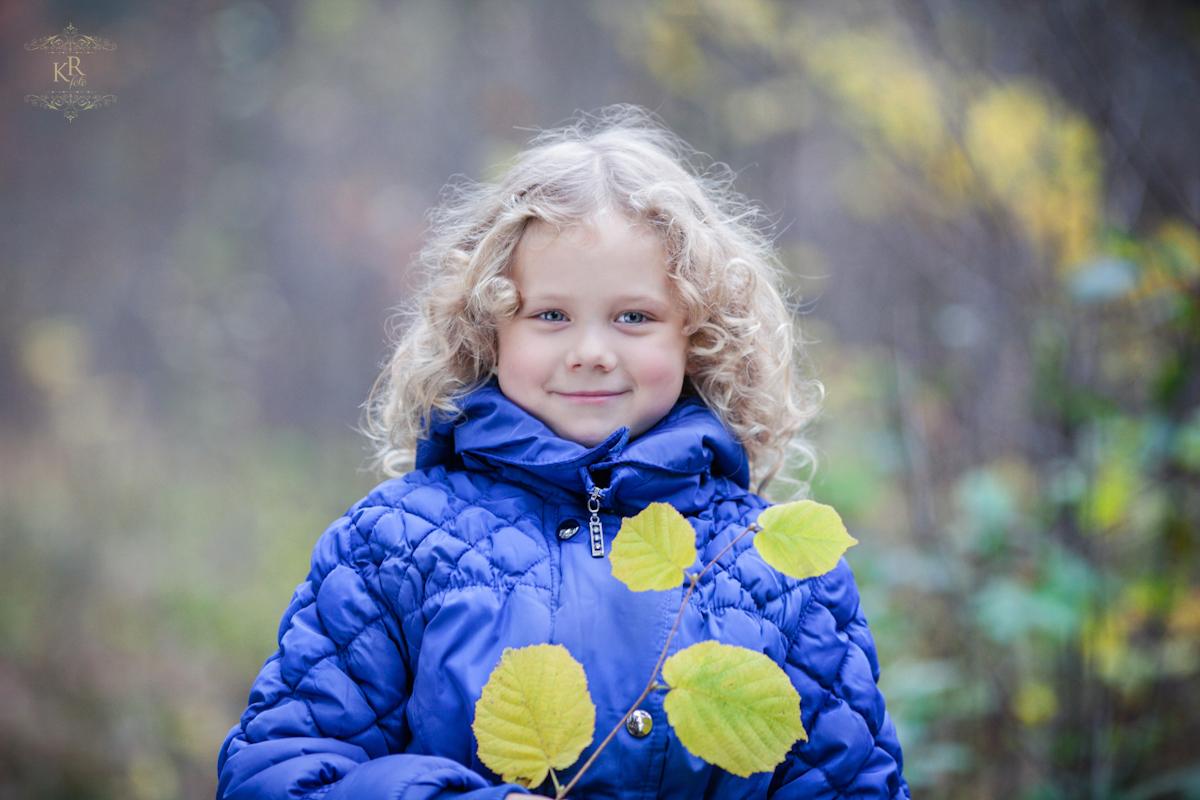 2a fotografia rodzinna - Zielona Góra