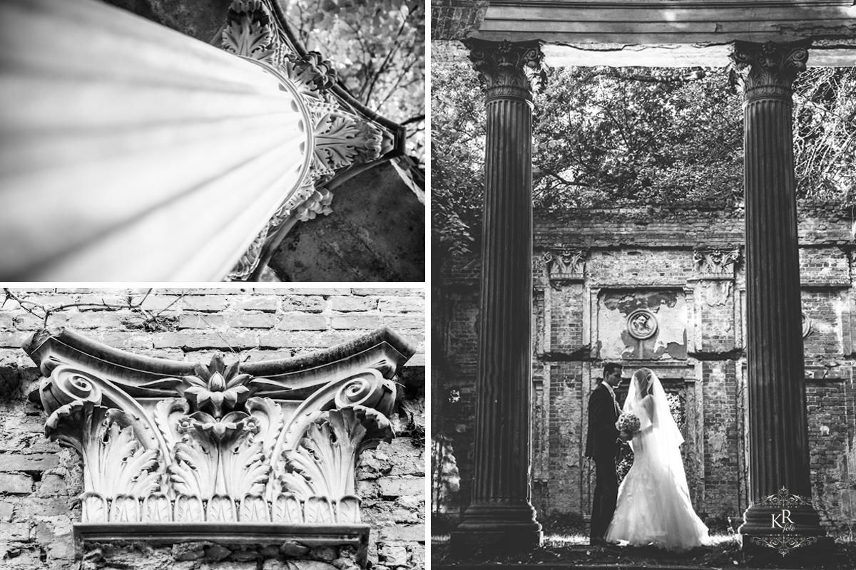 6 fotograf ślubny -Jasień Żarski