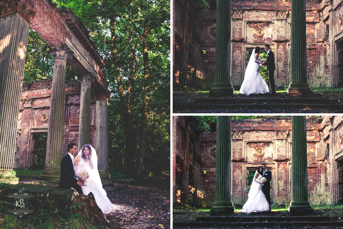 7 fotograf ślubny - Żary