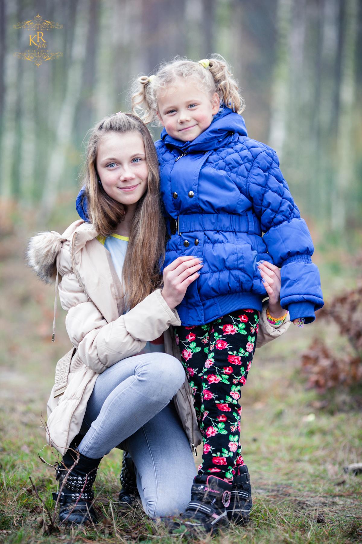 8 fotografia rodzinna - Żary