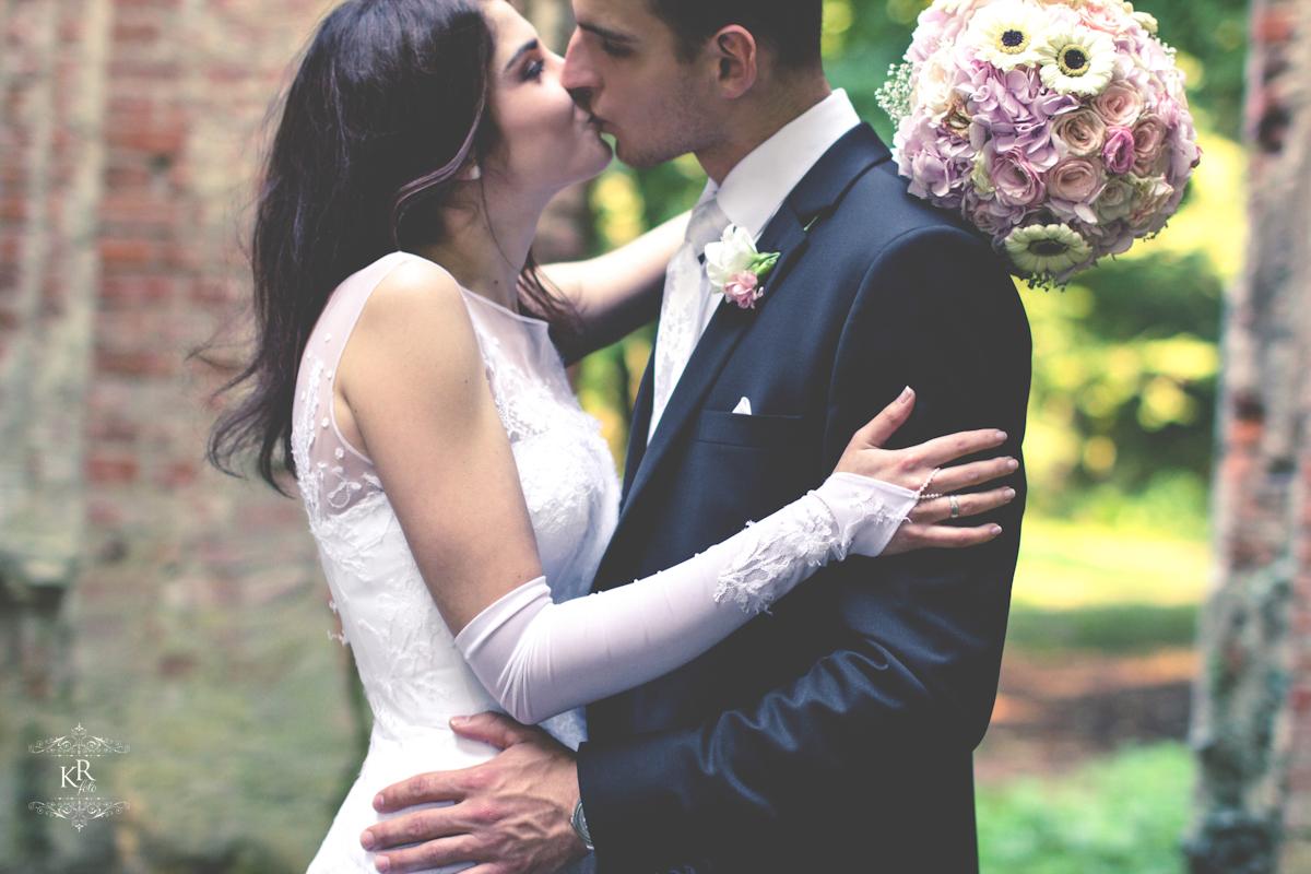 9 fotograf ślubny - krosno odrzańskie