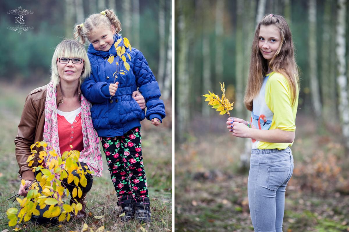9 fotografia rodzinna - Żary