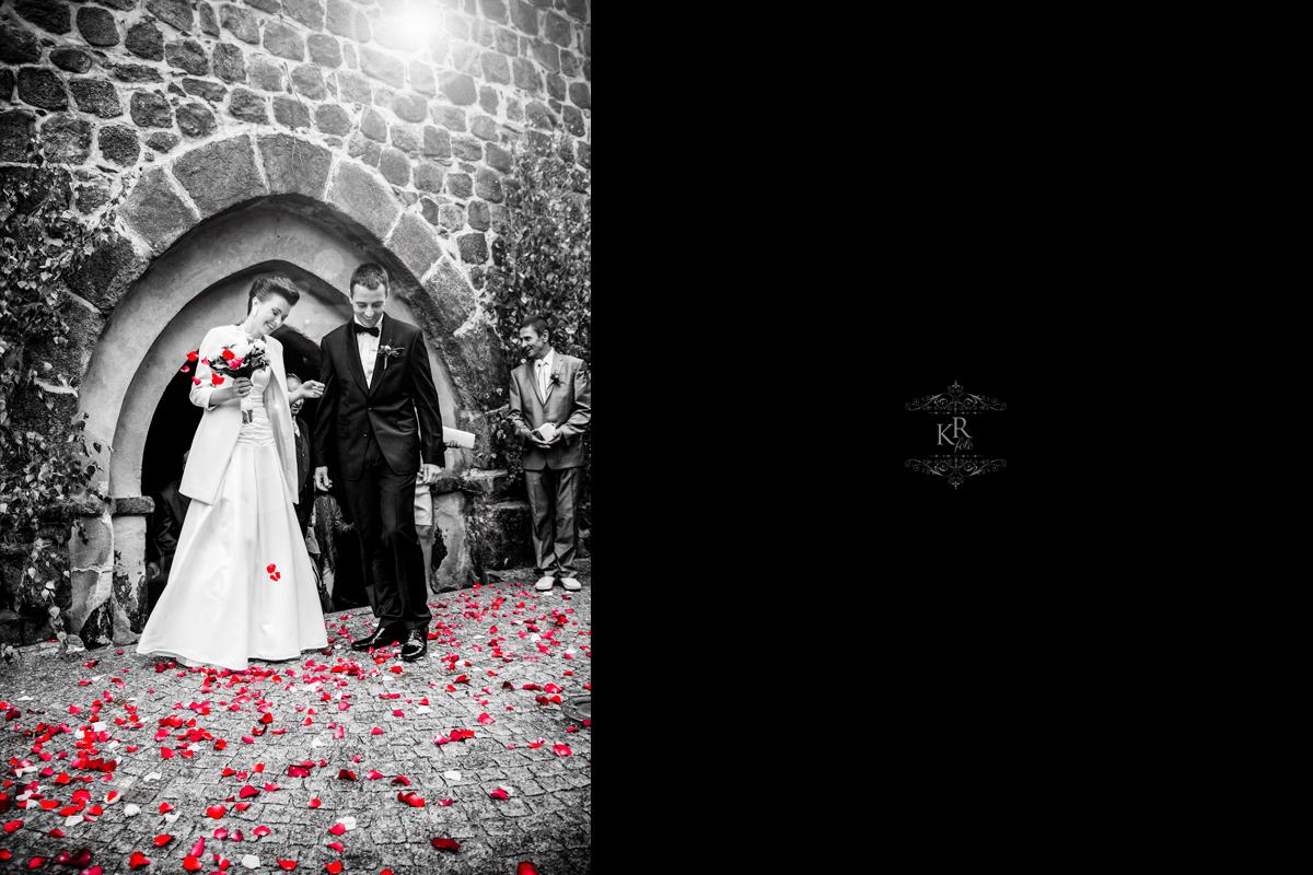 22 fotograf ślubny - Zielona Góra