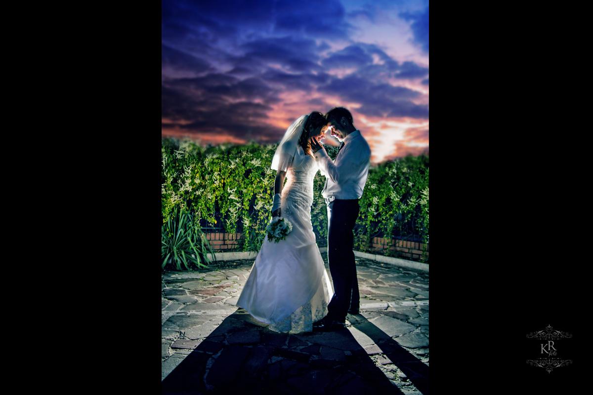 23 fotograf ślubny - Zielona Góra