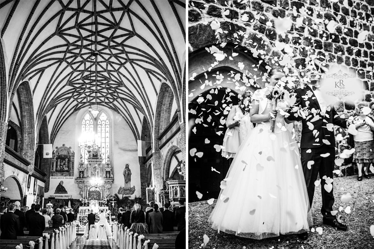30 fotograf ślubny - Zielona Góra