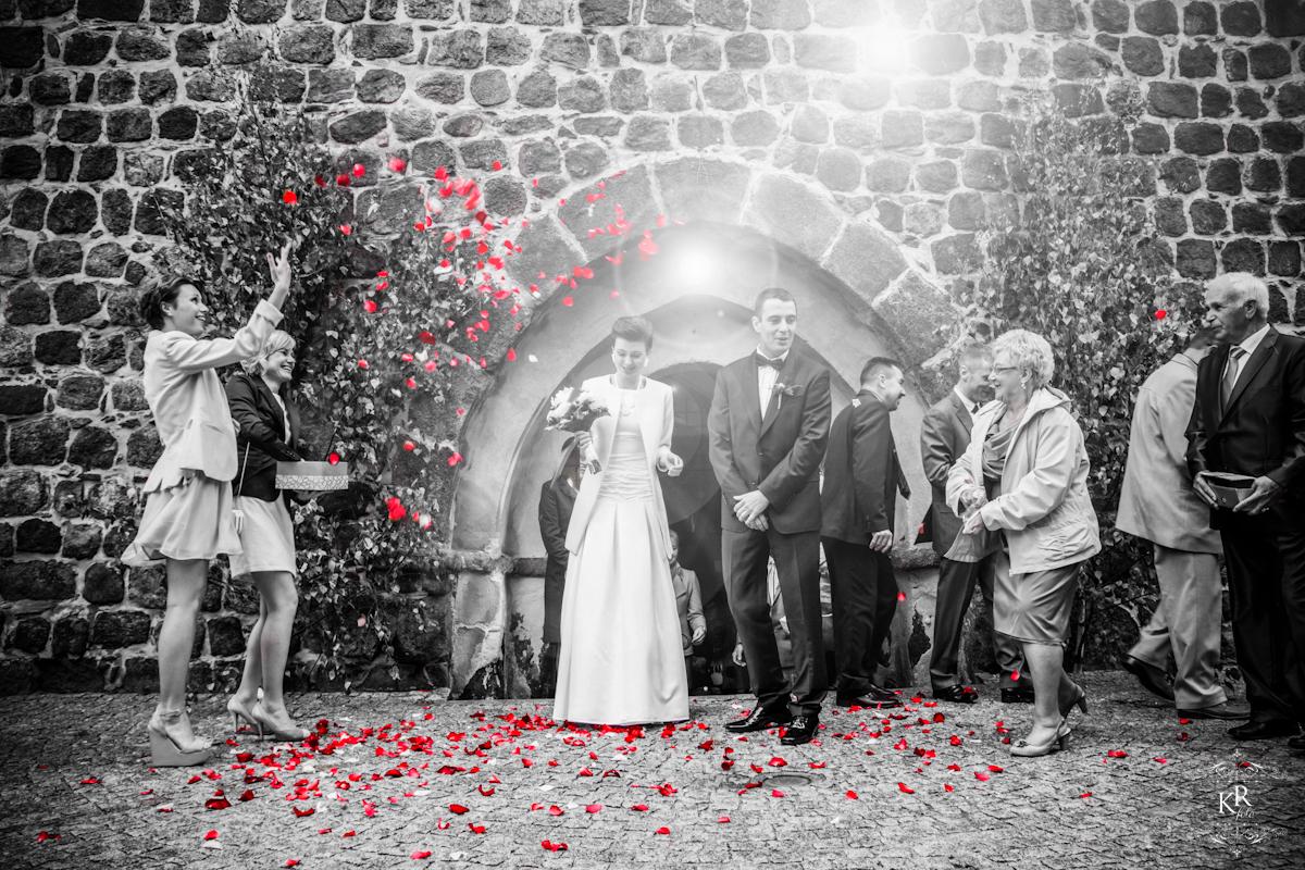 6 fotografia ślubna - Zielona Góra