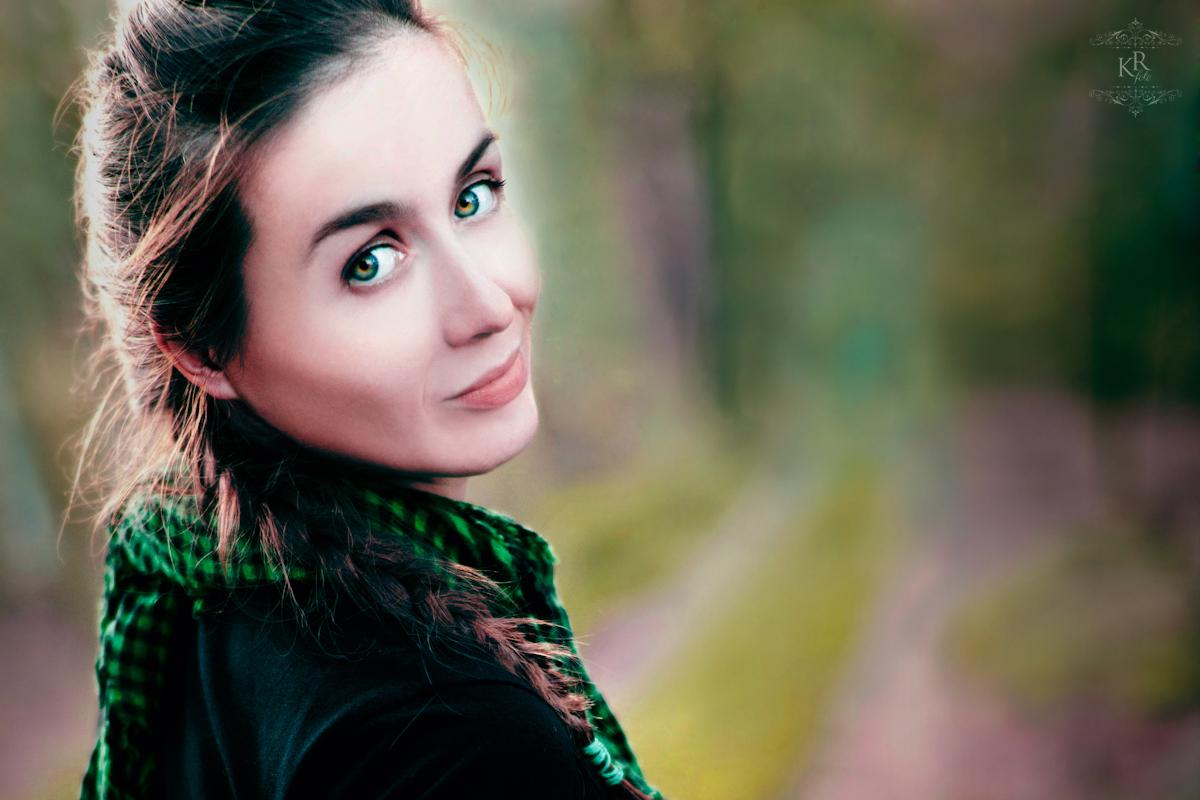 8 fotografia ślubna - Zielona Góra