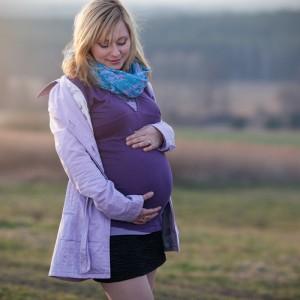 11 fotografia ciążowa-Zielona Góra