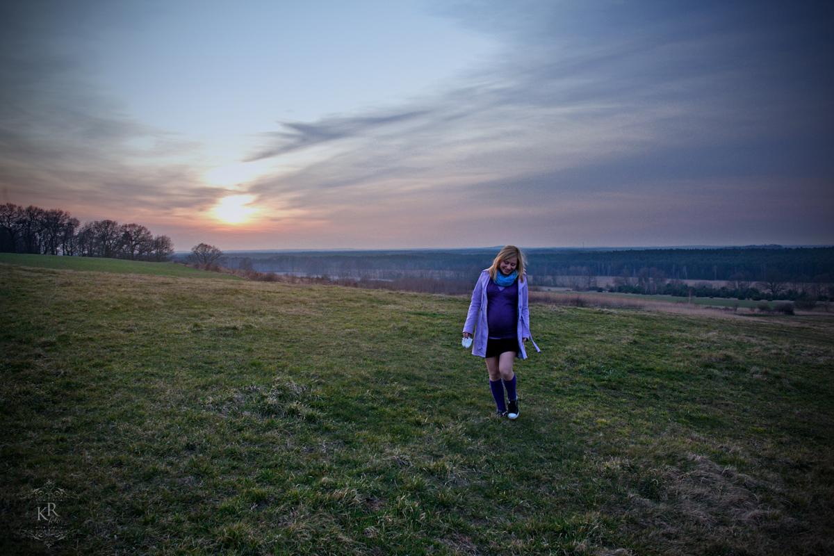 18 fotografia ciążowa-Zielona Góra