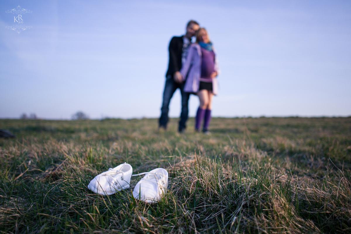 20 fotografia ciążowa-Zielona Góra