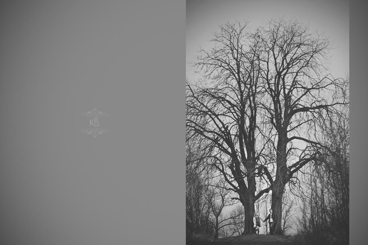 23 fotografia ciążowa-Zielona Góra