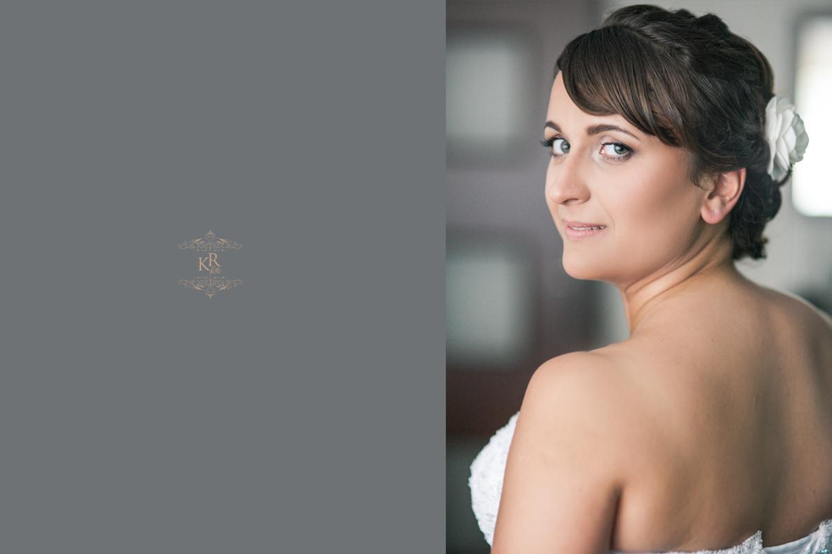 1 fotograf ślubny Żary
