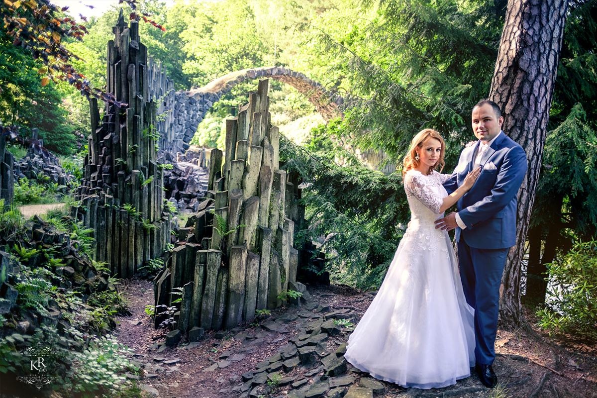 1 fotograf ślubny - Zielona Góra
