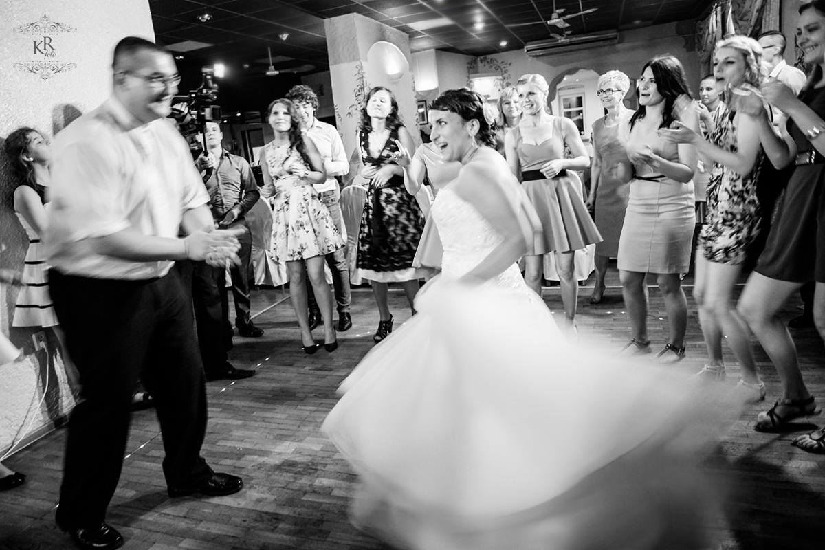 10 fotograf ślubny Żary