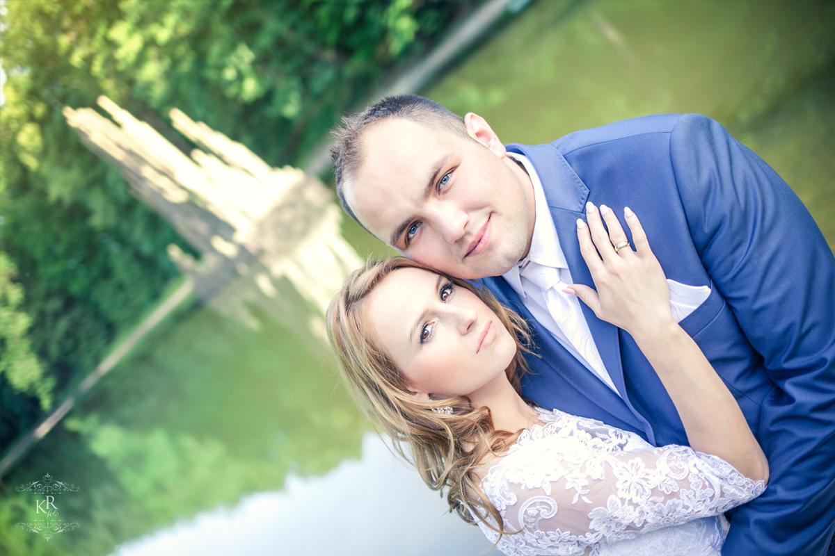 10 fotograf ślubny - Zielona Góra