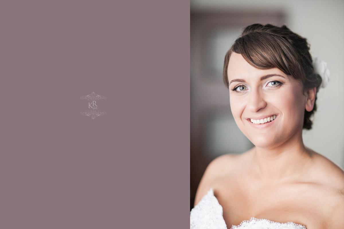 11 fotograf ślubny Żary