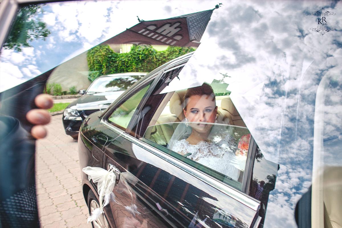 11 fotograf ślubny Zielona Góra