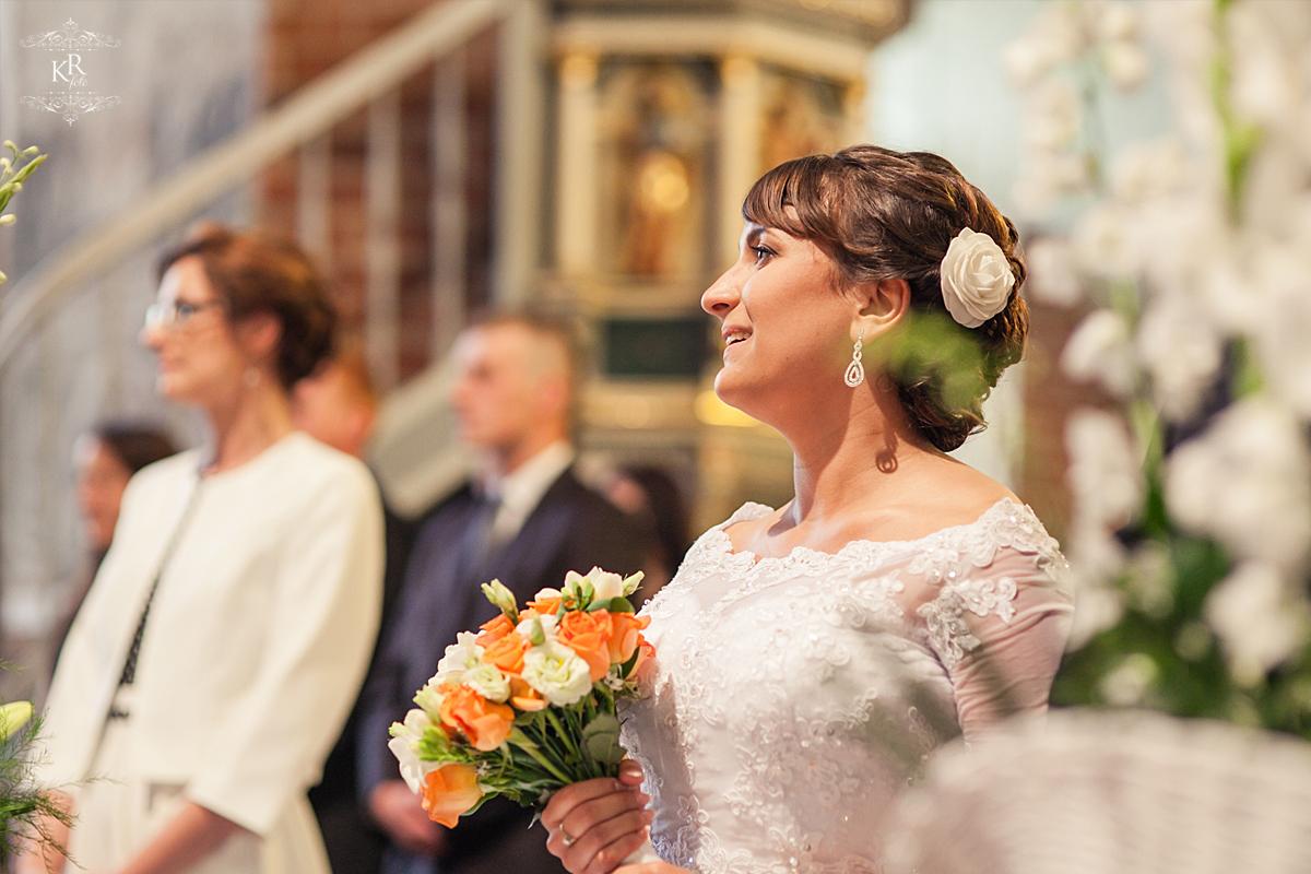 12 fotograf ślubny Żary
