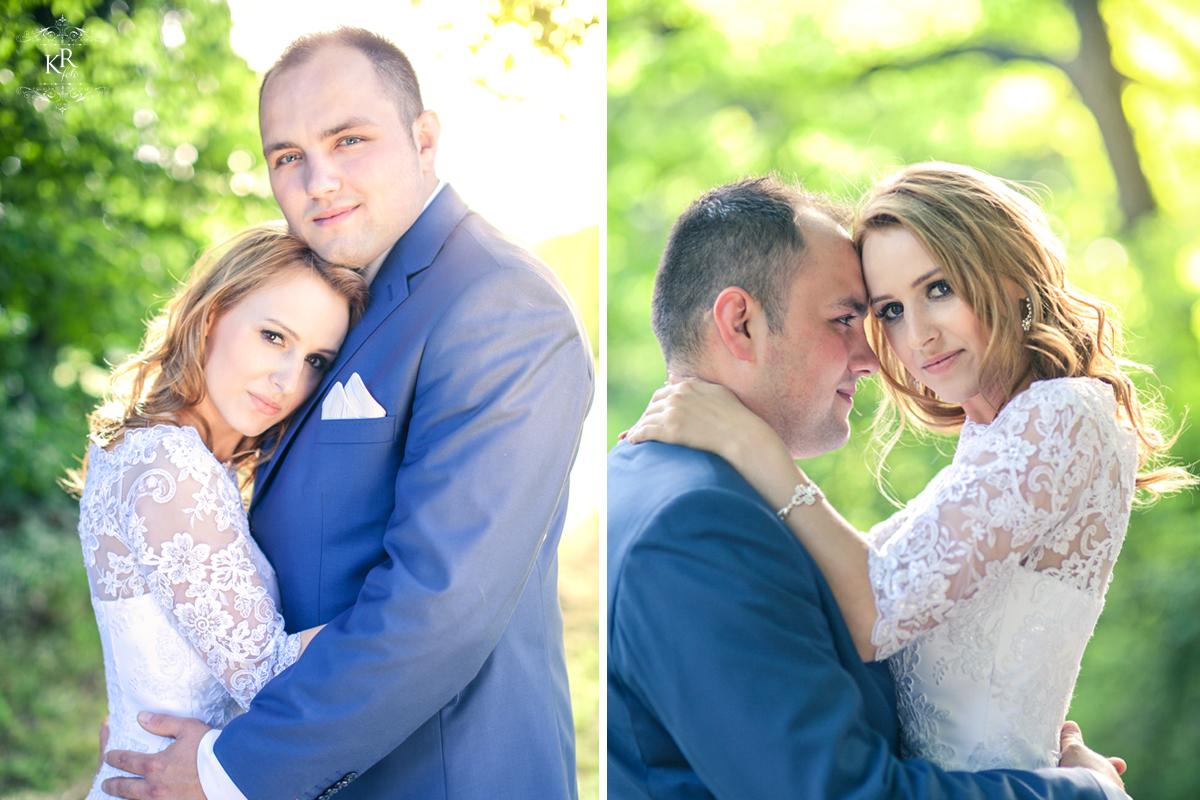 12 fotograf ślubny - Zielona Góra