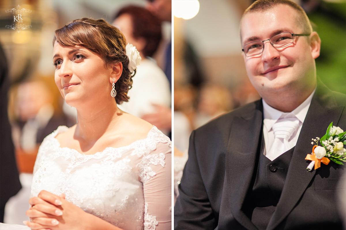 13 fotograf ślubny Żary