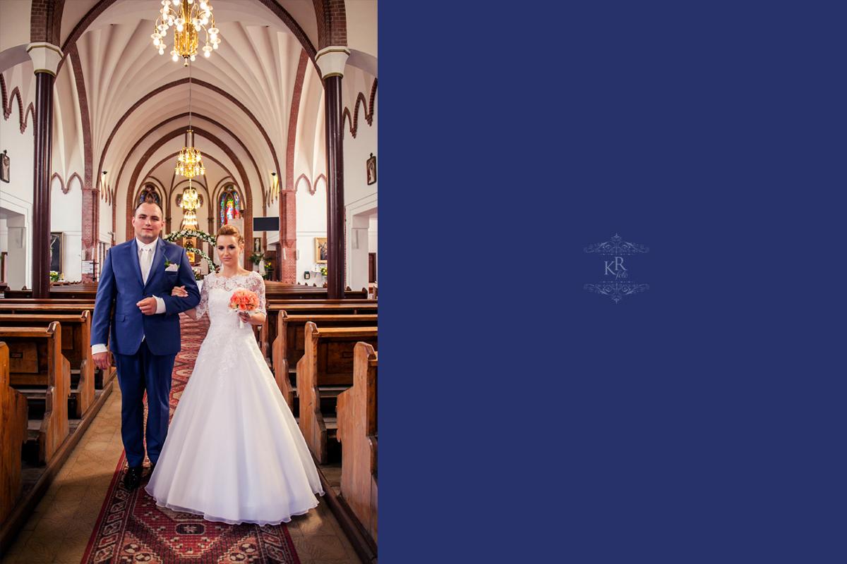 13 fotograf ślubny Zielona Góra