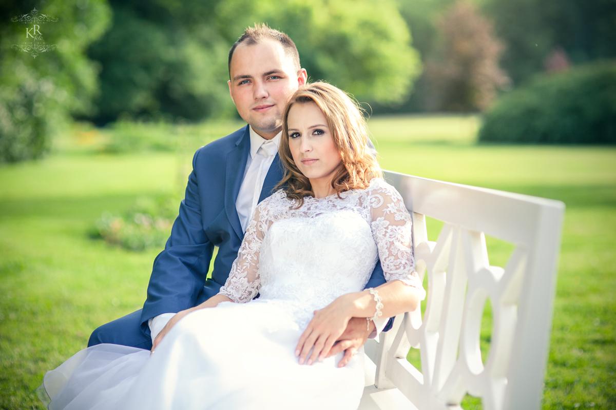 13 fotograf ślubny - Zielona Góra