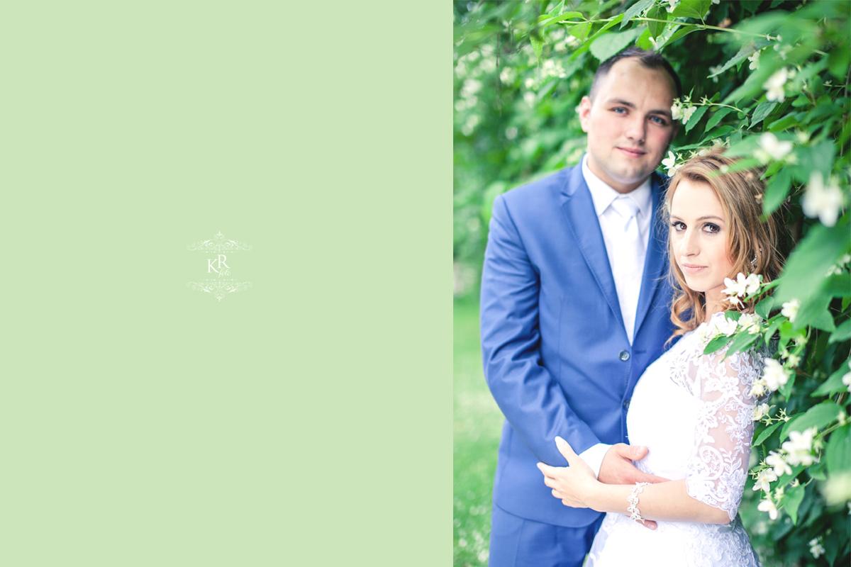14 fotograf ślubny - Zielona Góra