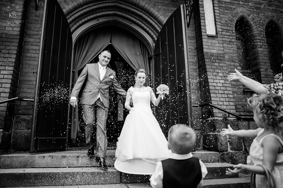 15 fotograf ślubny Zielona Góra